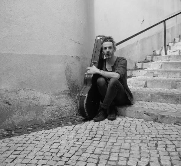 Streets Of LIsbon, 2016, Photo By Michele Eversham
